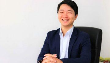 田端さんインタビュー写真