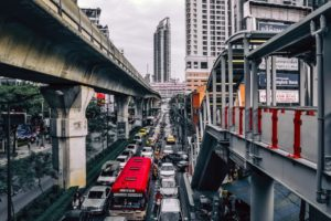 bangkok-1990263_1920